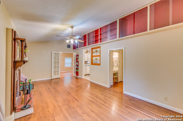 Off Market | 18214 SCENIC LOOP RD  Helotes, TX 78023 12