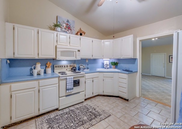 Off Market | 18214 SCENIC LOOP RD  Helotes, TX 78023 13