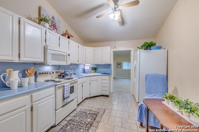 Off Market | 18214 SCENIC LOOP RD  Helotes, TX 78023 14