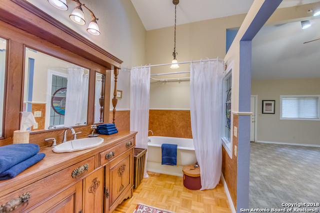 Off Market | 18214 SCENIC LOOP RD  Helotes, TX 78023 19