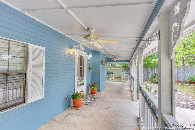 Off Market | 18214 SCENIC LOOP RD  Helotes, TX 78023 4