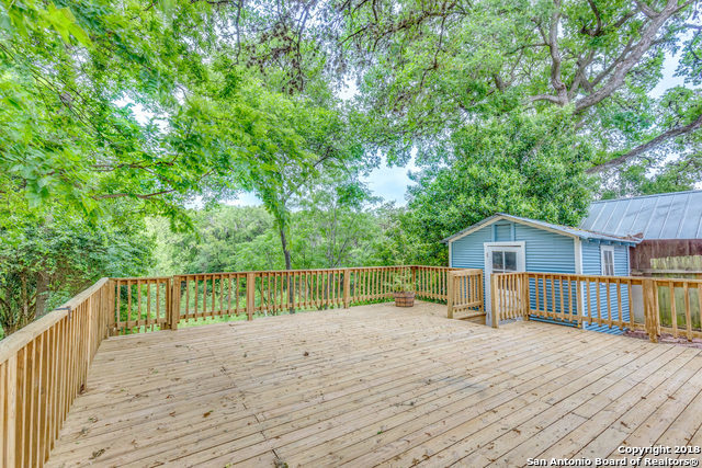 Off Market | 18214 SCENIC LOOP RD  Helotes, TX 78023 5