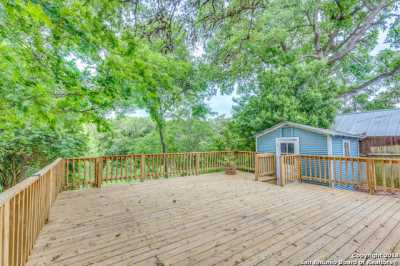 Price Change | 18214 SCENIC LOOP RD  Helotes, TX 78023 5