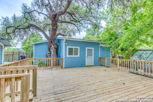 Off Market | 18214 SCENIC LOOP RD  Helotes, TX 78023 6