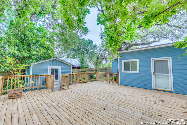 Off Market | 18214 SCENIC LOOP RD  Helotes, TX 78023 7