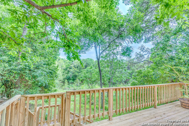 Off Market | 18214 SCENIC LOOP RD  Helotes, TX 78023 8
