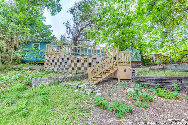 Off Market | 18214 SCENIC LOOP RD  Helotes, TX 78023 9