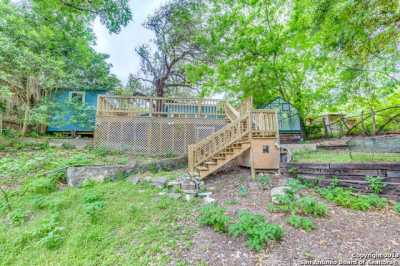 Price Change | 18214 SCENIC LOOP RD  Helotes, TX 78023 9