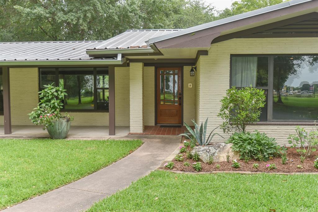 Active | 26110 Longenbaugh Road Katy, Texas 77493 5