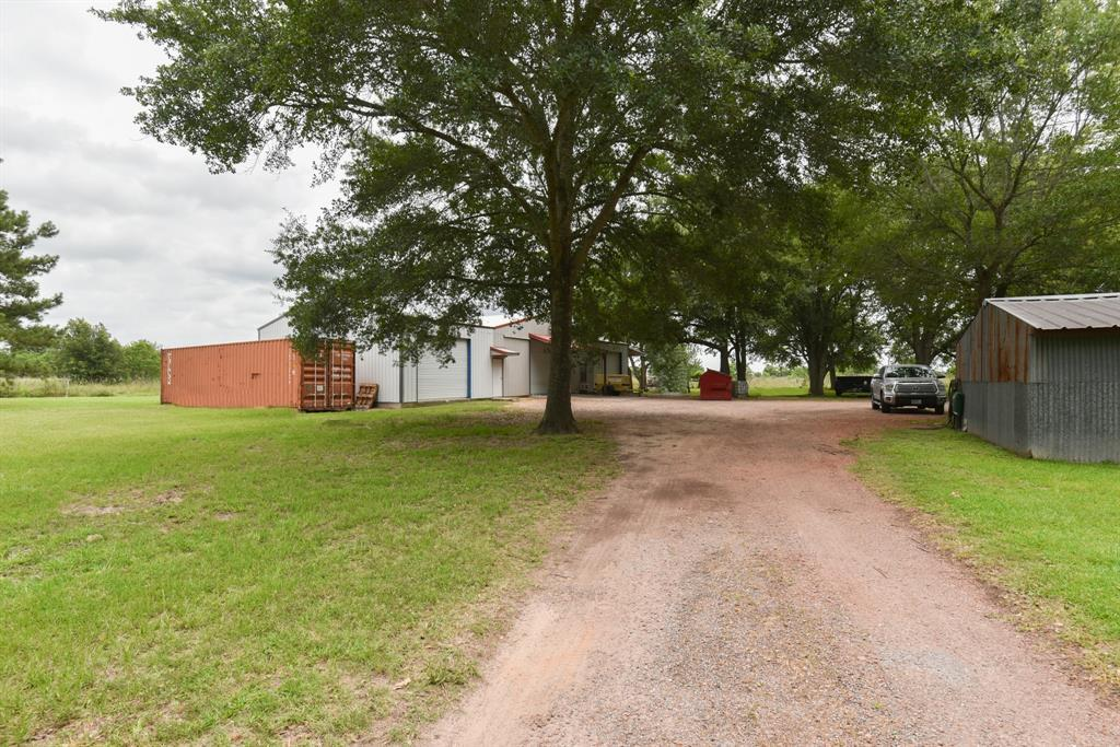 Active | 26110 Longenbaugh Road Katy, Texas 77493 40