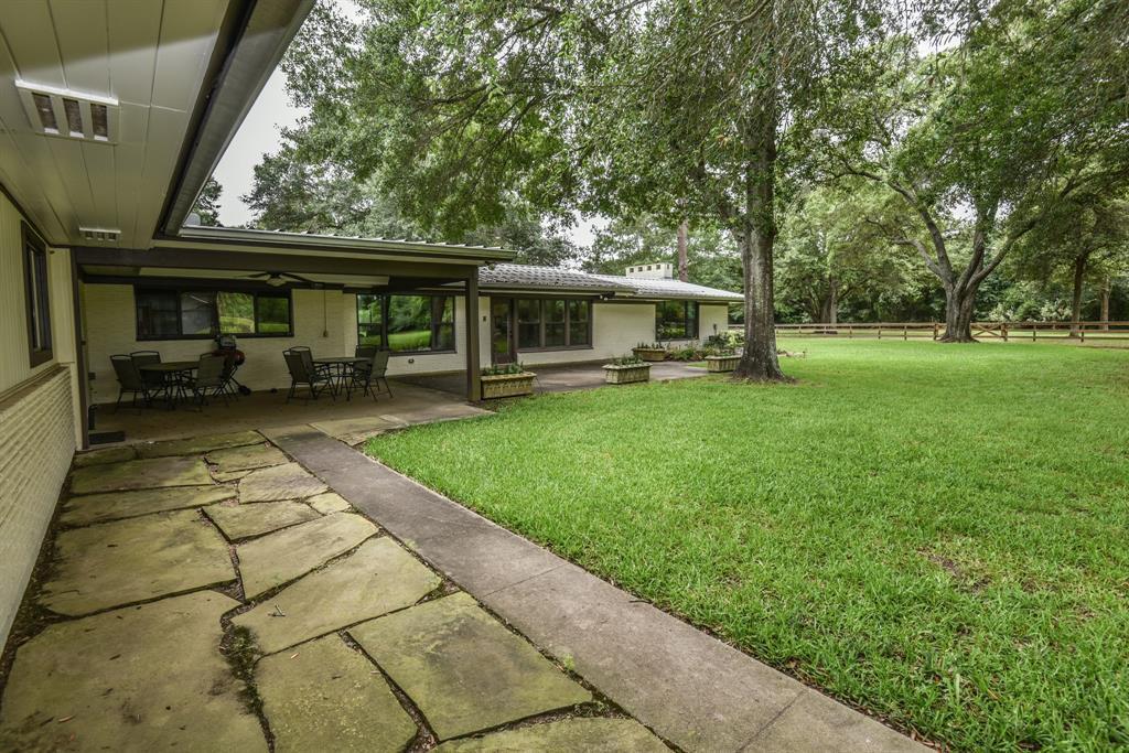 Active | 26110 Longenbaugh Road Katy, Texas 77493 42