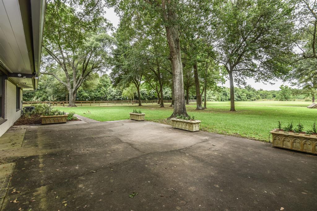 Active | 26110 Longenbaugh Road Katy, Texas 77493 44