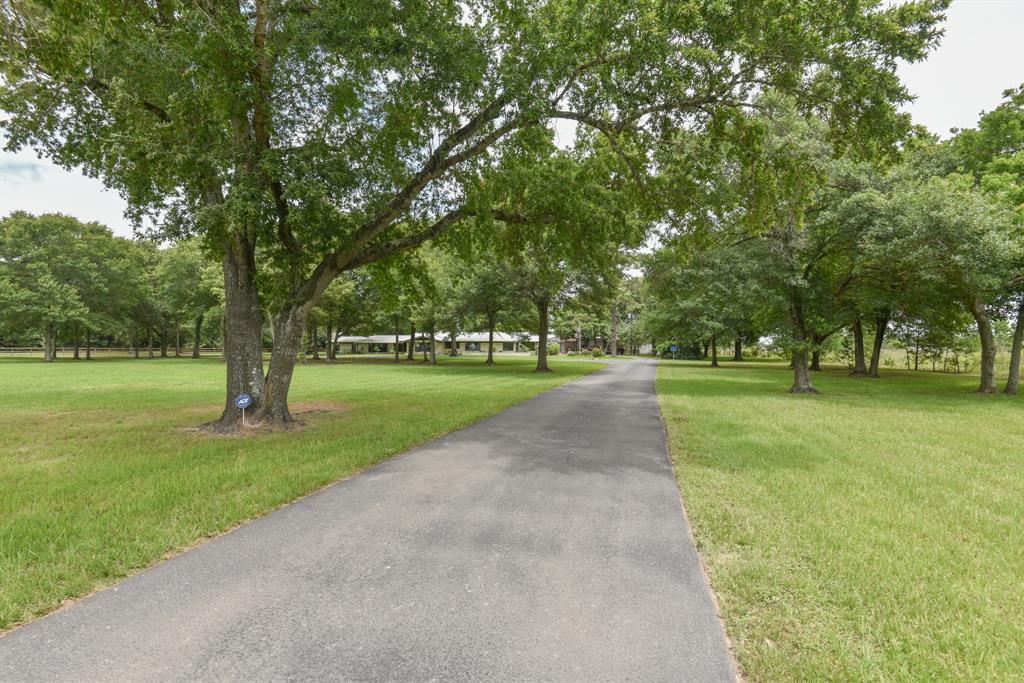 Active | 26110 Longenbaugh Road Katy, Texas 77493 47