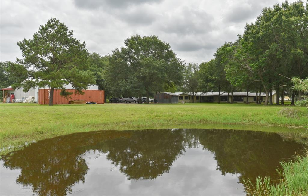 Active | 26110 Longenbaugh Road Katy, Texas 77493 9