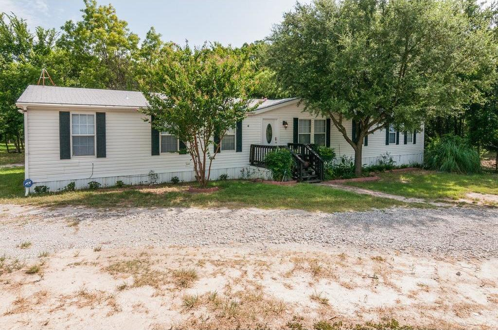 Sold Property | 114 Blue Moon Court Springtown, Texas 76082 0