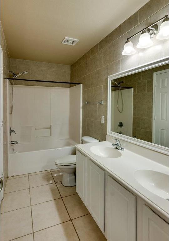 Sold Property | 3609 Venera Street Fort Worth, Texas 76106 11