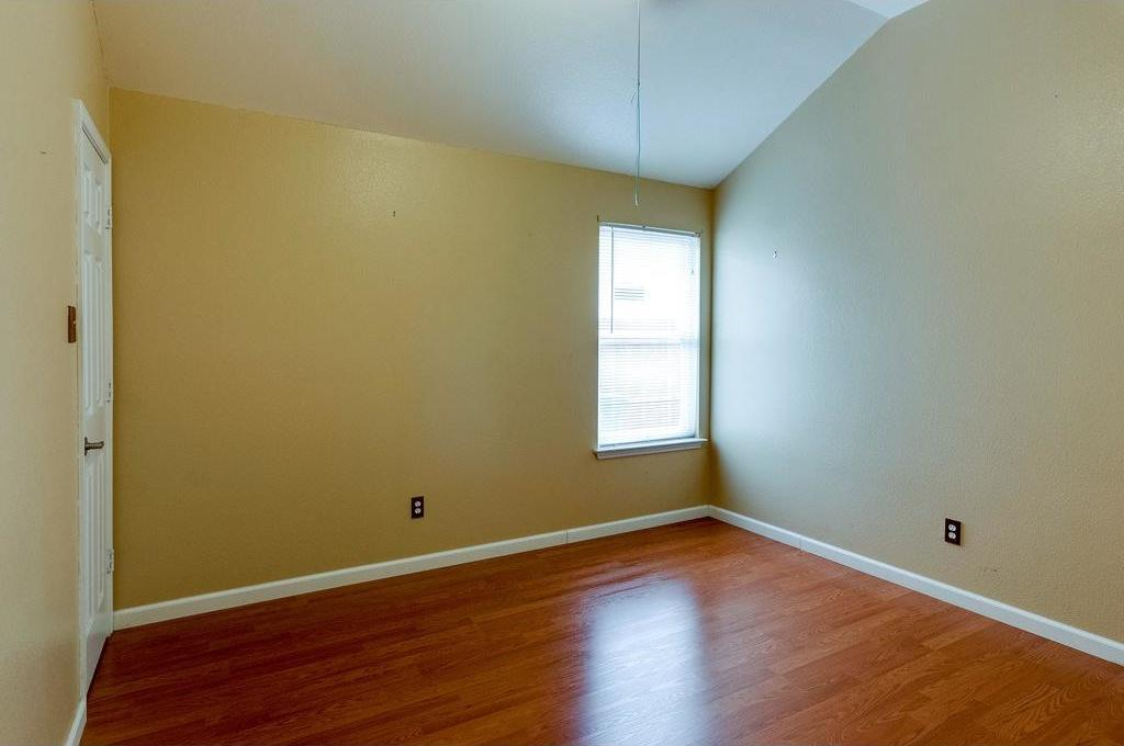 Sold Property | 3609 Venera Street Fort Worth, Texas 76106 15