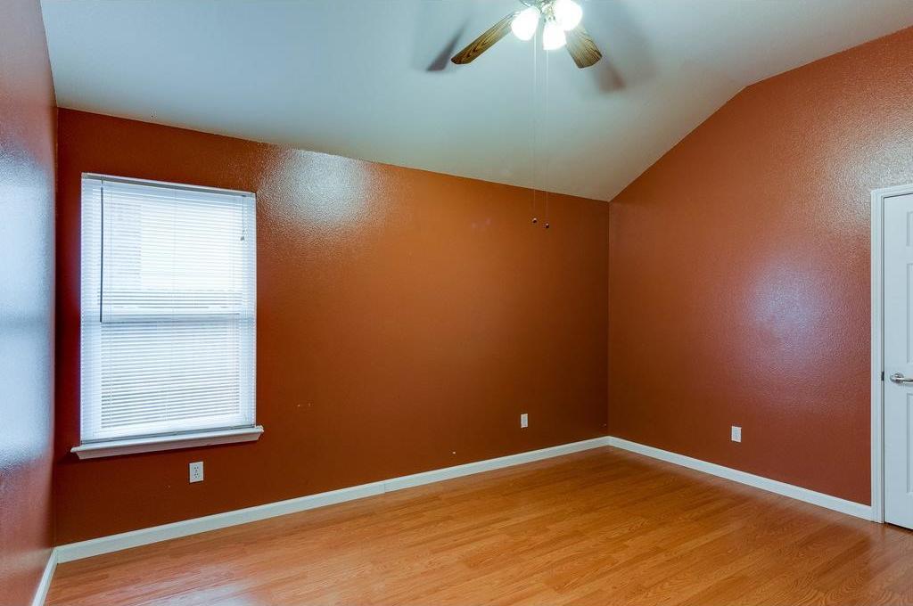 Sold Property | 3609 Venera Street Fort Worth, Texas 76106 17
