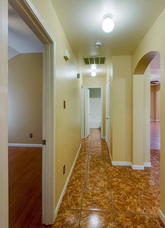 Sold Property | 3609 Venera Street Fort Worth, Texas 76106 19