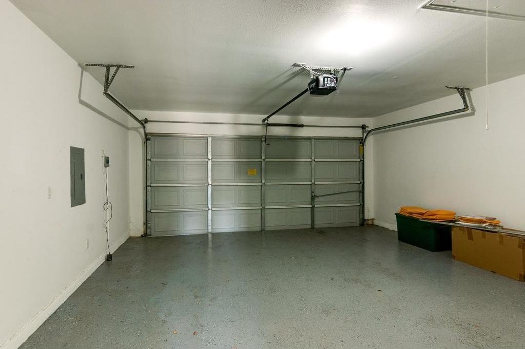 Sold Property | 3609 Venera Street Fort Worth, Texas 76106 23