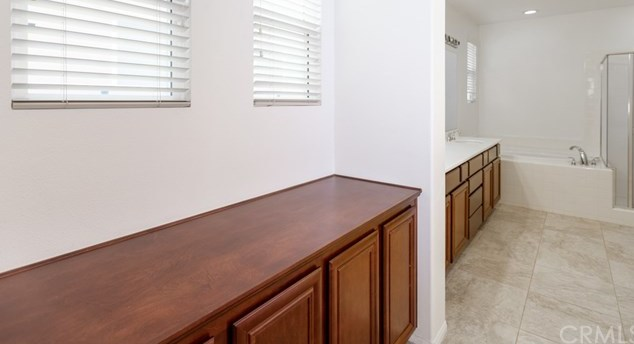 Closed | 13794 Heisler Street Eastvale, CA 92880 8