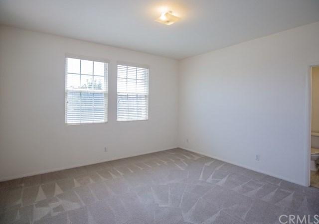 Closed | 13794 Heisler Street Eastvale, CA 92880 12