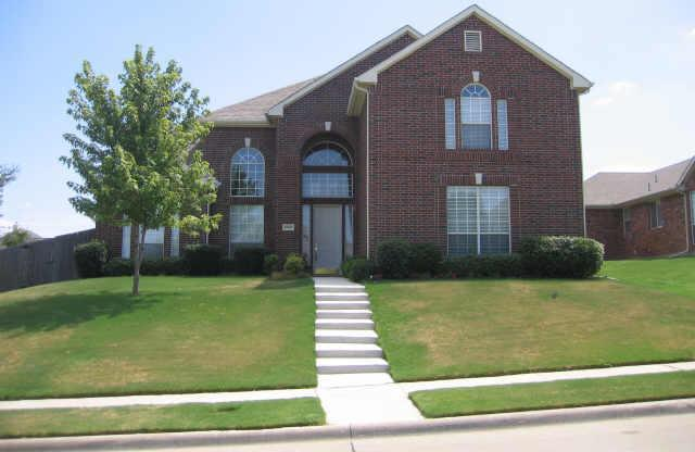Sold Property | 8509 TANGLEROSE Drive Frisco, Texas 75034 0