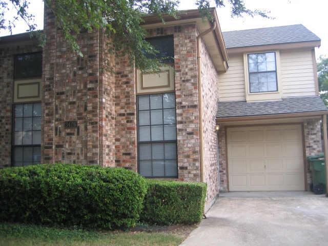 Sold Property | 3426 BRIAROAKS Drive Garland, Texas 75044 0