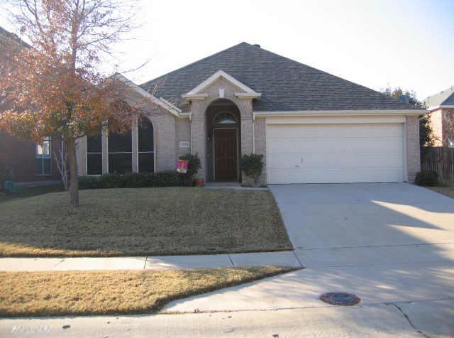 Sold Property   2820 RUSH CREEK Road McKinney, Texas 75070 0