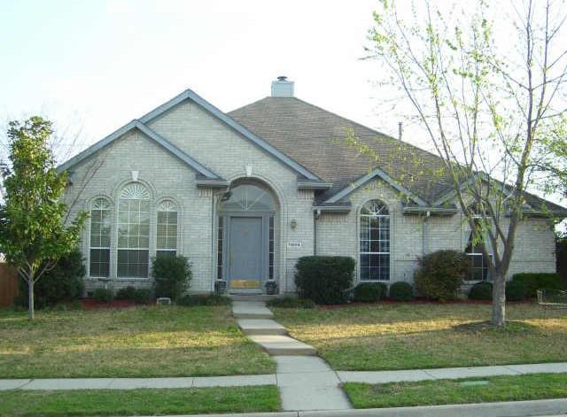 Sold Property | 11809 AMBER VALLEY Drive Frisco, Texas 75035 0