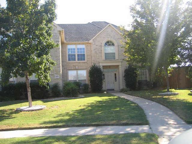 Sold Property | 1425 LIGHTHOUSE Lane Allen, Texas 75013 0