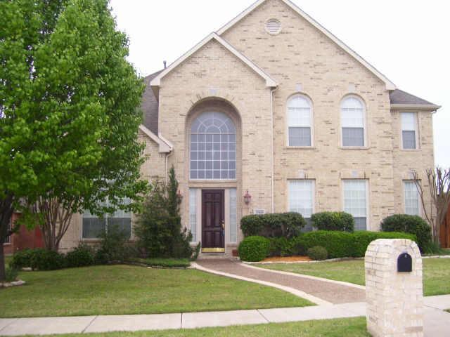Sold Property | 3428 Kimble Drive Plano, Texas 75025 0