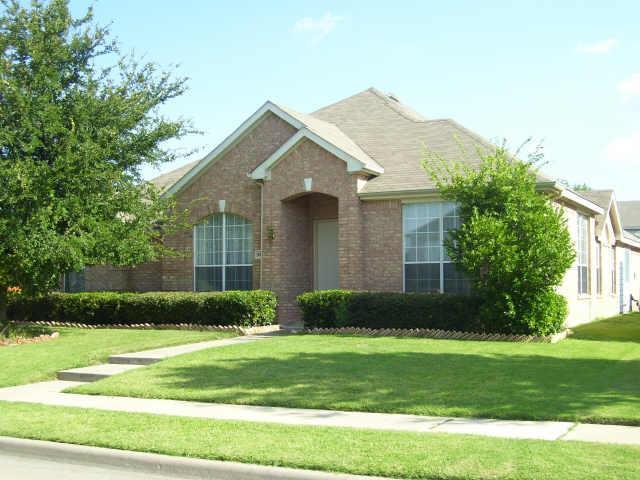 Sold Property | 3500 Kimble Drive Plano, Texas 75025 0