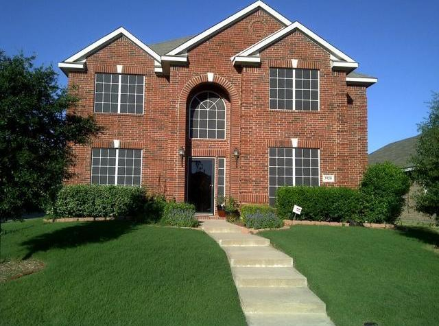 Sold Property | 3920 Iris Court McKinney, Texas 75070 0