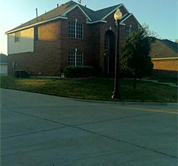 Sold Property | 3920 Iris Court McKinney, Texas 75070 1