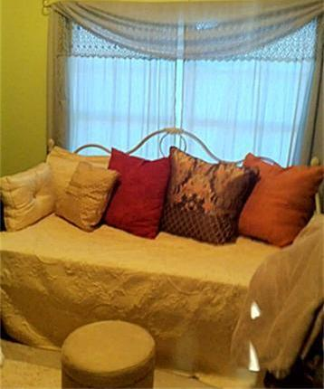 Sold Property | 3920 Iris Court McKinney, Texas 75070 11
