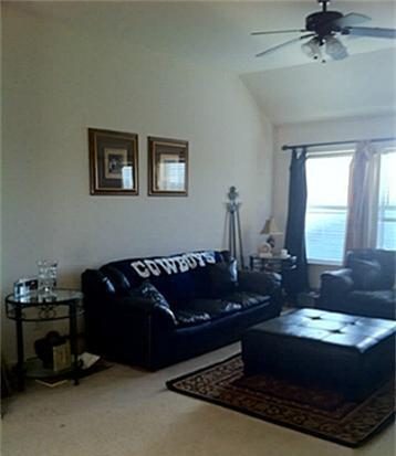 Sold Property | 3920 Iris Court McKinney, Texas 75070 13