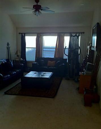 Sold Property | 3920 Iris Court McKinney, Texas 75070 14