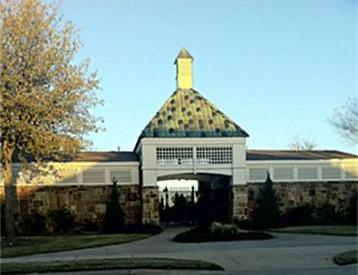 Sold Property | 3920 Iris Court McKinney, Texas 75070 15