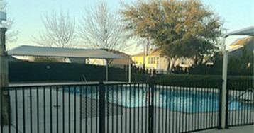 Sold Property | 3920 Iris Court McKinney, Texas 75070 16