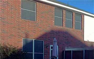 Sold Property | 3920 Iris Court McKinney, Texas 75070 2