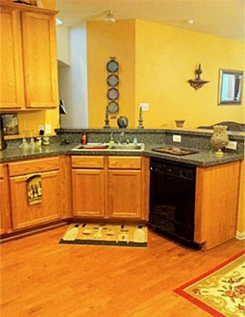 Sold Property | 3920 Iris Court McKinney, Texas 75070 3