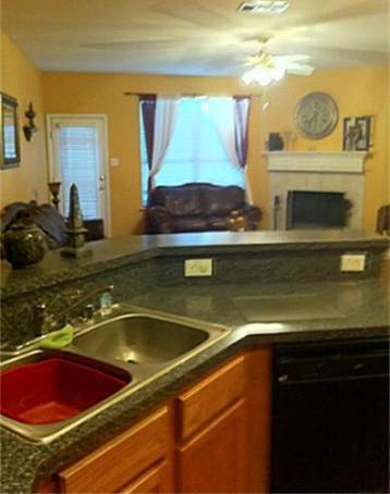 Sold Property | 3920 Iris Court McKinney, Texas 75070 4