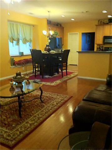 Sold Property | 3920 Iris Court McKinney, Texas 75070 6
