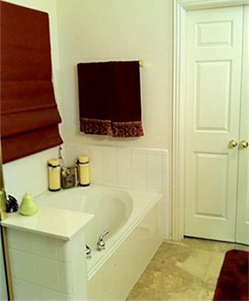 Sold Property | 3920 Iris Court McKinney, Texas 75070 7