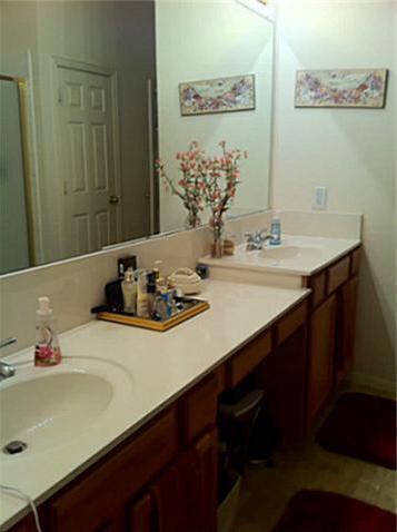 Sold Property | 3920 Iris Court McKinney, Texas 75070 8