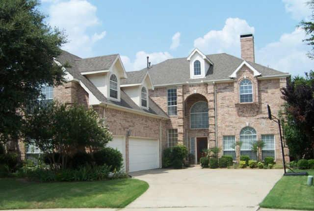 Sold Property | 5904 Cypress Court McKinney, Texas 75070 0
