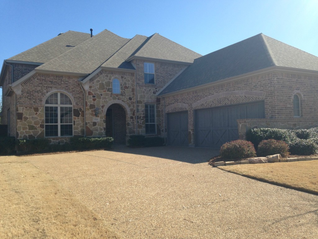 Sold Property | 3713 Cascades  McKinney, Texas 75070 0