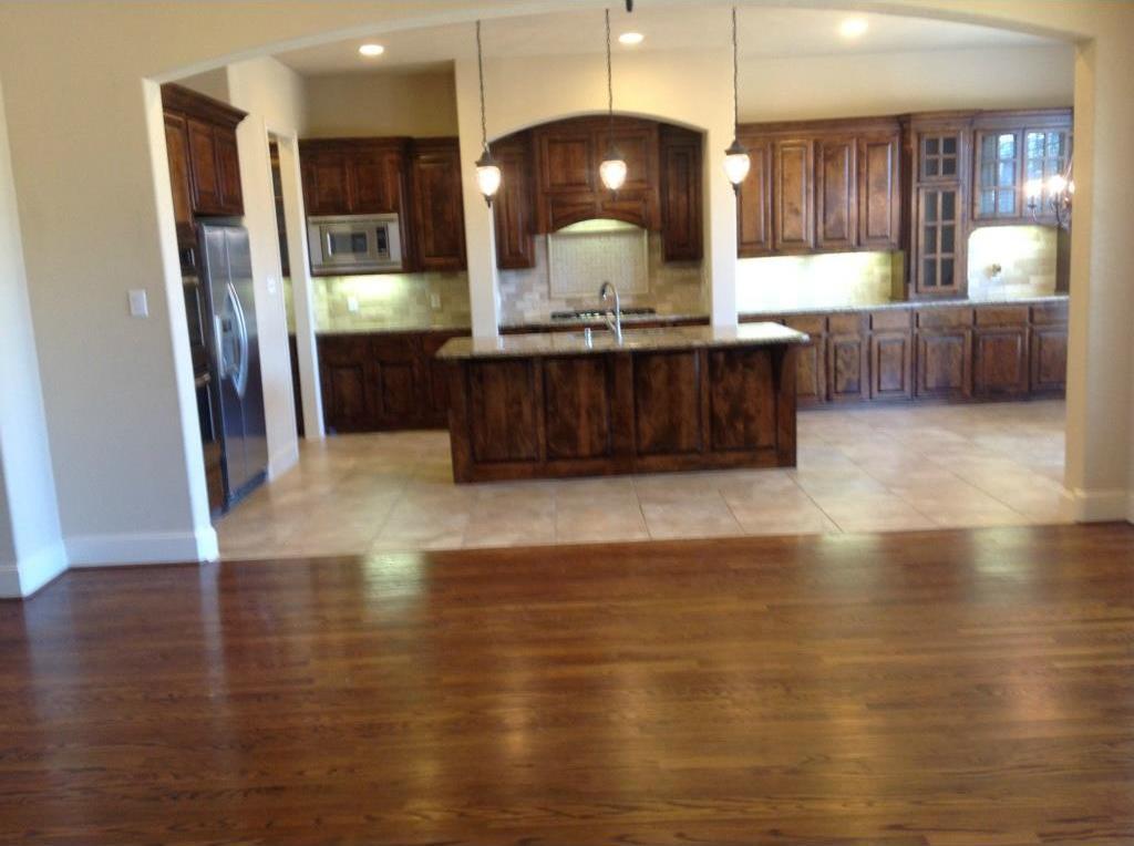 Sold Property | 3713 Cascades  McKinney, Texas 75070 1