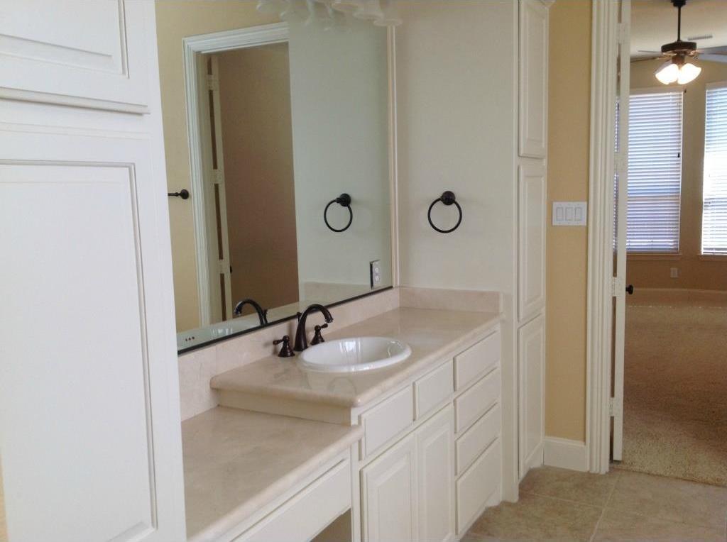 Sold Property | 3713 Cascades  McKinney, Texas 75070 10